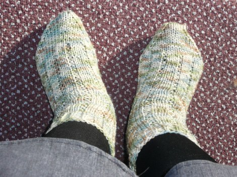 socks jan1913 005