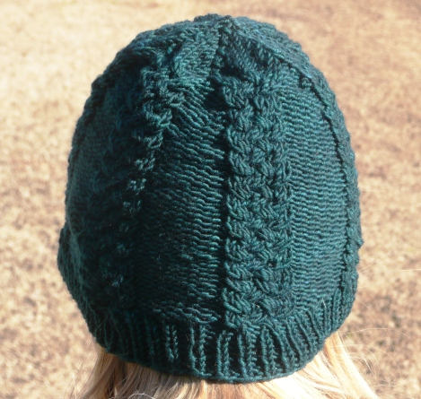 Feb113  kal hat