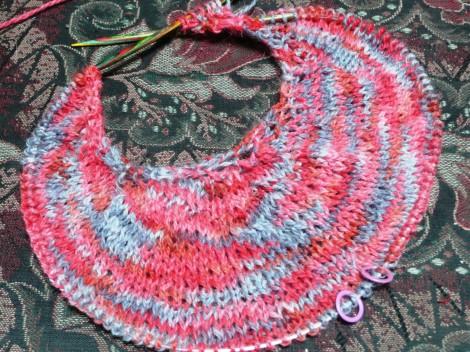 Feb6 yarn along 005