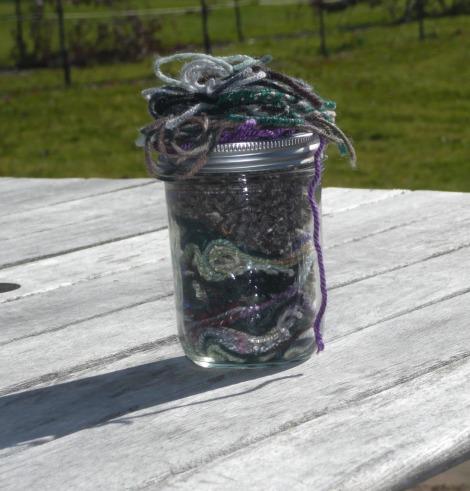 Jan3113 scrap jar 002