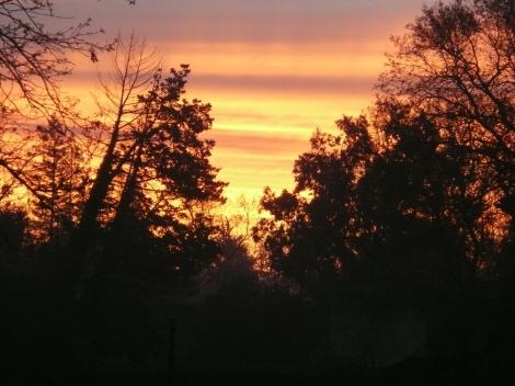 Jan713 sky 9am 001