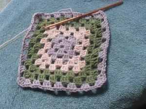 Mar 12 granny square 003