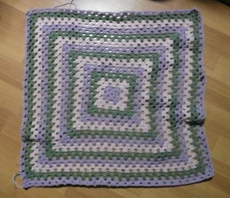 Mar 27 blanket & pillow cases 001