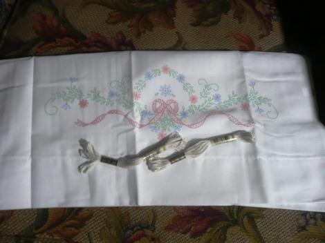 Mar 27 blanket & pillow cases 003