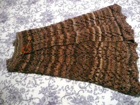 Mar 3 kathi shawl 003