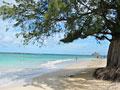kailua-beach-01-01