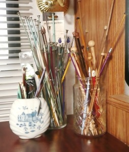 knitting needles 003