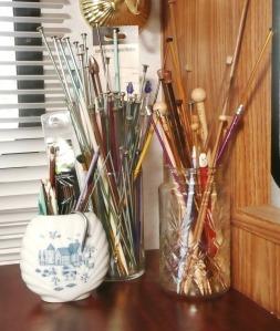 knitting needles 003