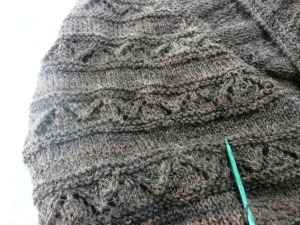 july 3   yarn along 006