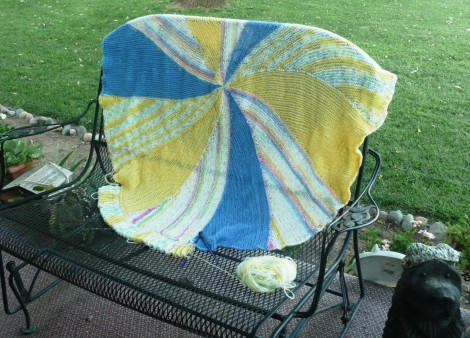 sept 6. trisha pinwheel 001