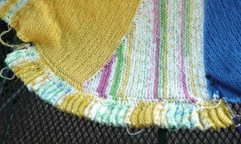 sept 6. trisha pinwheel 002