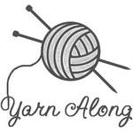 yarnalong_gsheller_gray