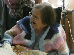 oct  11 grandma crain 004
