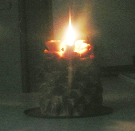 dec 23 candle 001
