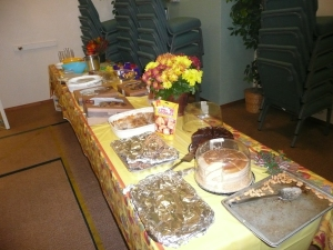 thanksgiving 2011 011