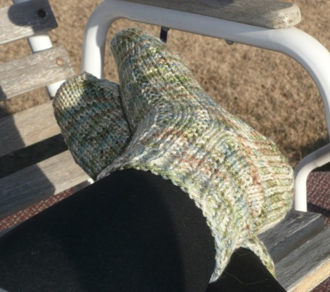 Jan1913 socks 004