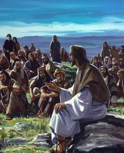 444_jesus_teaching_disciples