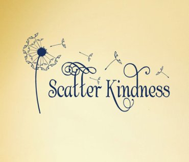 scatter-kindness-kindness-quote