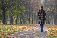 young-woman-walking-park-6853281