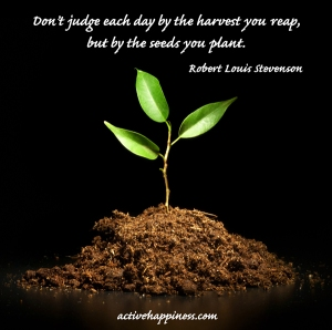 dont-judge-each-day-by-the-harvest-you-reap-but-by-the-seeds-you-plant