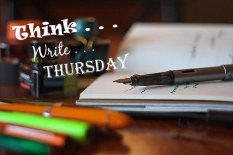 think-write-thursday-button