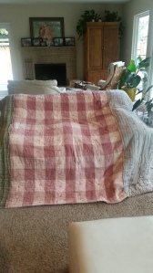 20170204_ripley-quilt-pink-plaid-6