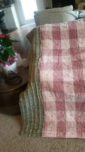 20170204_ripley-quilt-pink-plaid