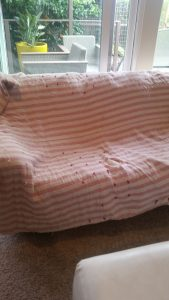20170204_ripley-quilt-pink-stripe